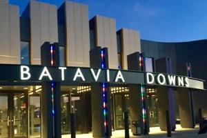Batavia Downs Gaming and Hotel