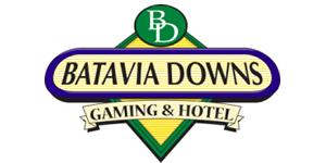 bataviadowns.fw_1.png