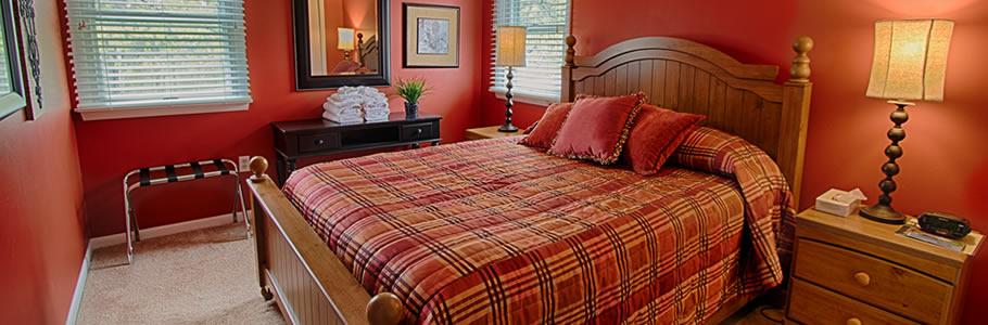 largebedroom.jpg