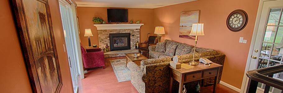 largebedroom2.jpg